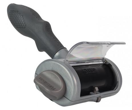 FURminator NEW Щетка для сбора шерсти