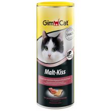 GimCat Malt Kiss Поцелуйчики Мальт-кис