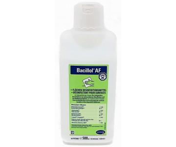 Бациллол АФ для дезинфекции поверхностей