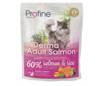 Profine Cat Derma