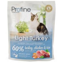 Profine Cat Light