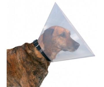 Trixie Protective Collar Ветеринарный воротник для собак и кошек