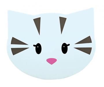 """Trixie """"Mimi"""" Коврик под миску для кошек"""