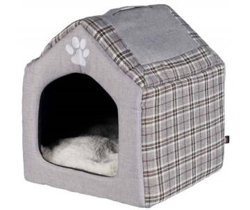 Trixie Silas Домик для котов и маленьких собак