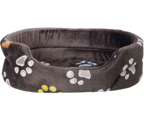 Trixie Jimmy Лежак для собак с лапками