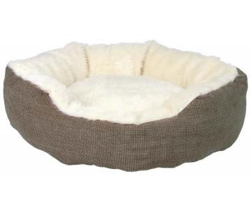 Trixie Yuma Лежак для котов и собак