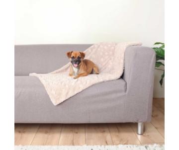 Trixie Cosy Коврик-подстилка для собак