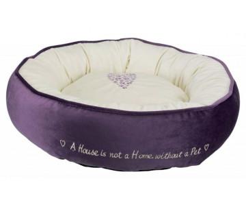 Trixie Pet's Home Лежак для котів і маленьких собак