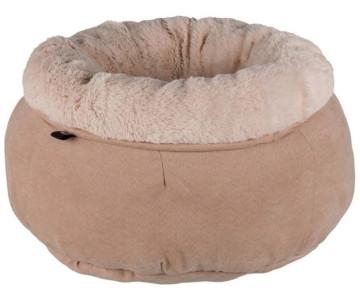 Trixie Elsie Лежак круглый для котов и маленьких собак