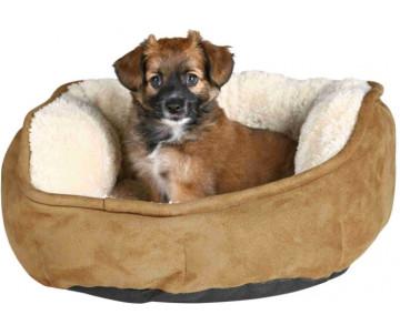 Trixie Otello Лежак для собак