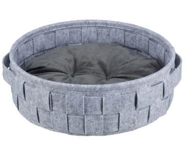 Trixie Lennie Лежак для собак и котов