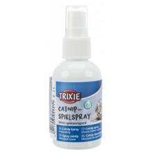 Trixie Catnip Spray Кошачья мята спрей