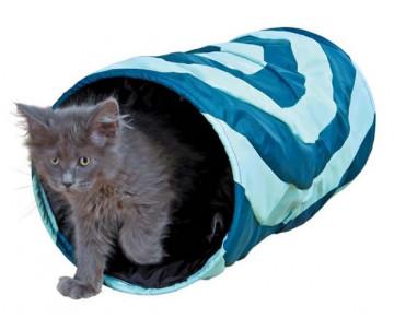 Trixie Тоннель для котов