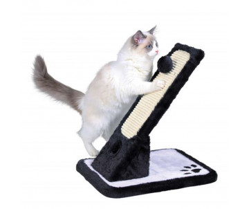 Trixie Когтеточка-доска наклонная для кошек