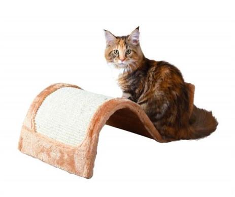 Trixie Wavy Когтеточка волна для кошек