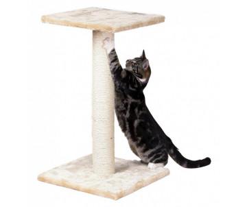 Trixie Espejo Когтеточка для кошек