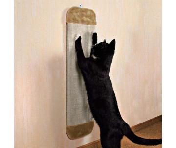 Trixie Jumbo Когтеточка плоская для кошек
