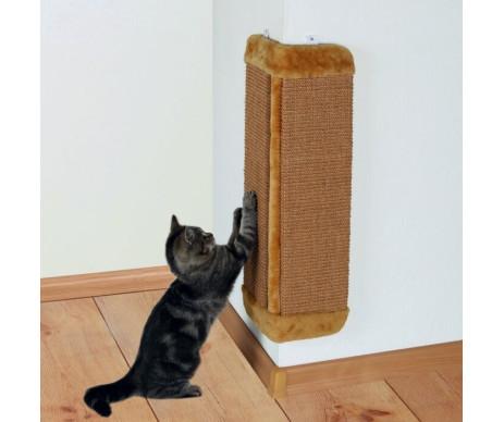 Trixie Scratching Board for Corners Когтеточка угловая для кошек