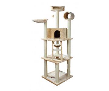 Trixie Montilla Когтеточка для кошек