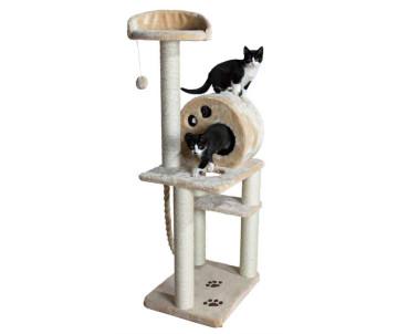 Trixie Salamanca Когтеточка для кошек