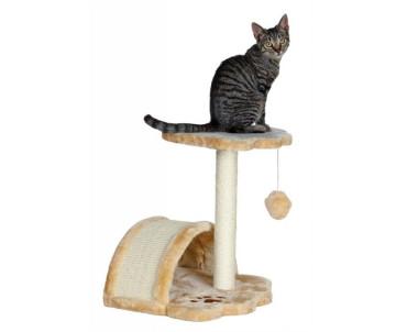 Trixie Vitoria Когтеточка для кошек