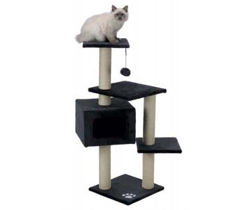 Trixie Palamos Когтеточка для кошек