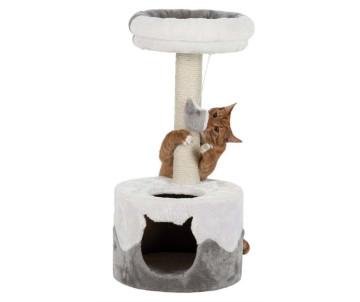 Trixie Nuria Когтеточка для кошек