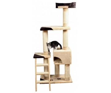 Trixie Montoro Когтеточка для кошек