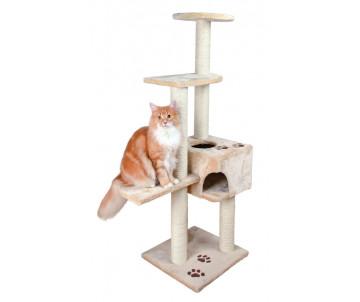 Trixie Alicante Когтеточка для кошек