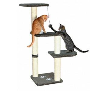 Trixie Altea Когтеточка для кошек