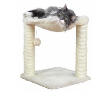 Trixie Baza Когтеточка для кошек