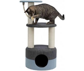 Trixie Alejo Когтеточка для кошек с канатом
