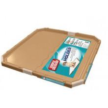 Simple Solution Training Pad Holder Поддон для гигиенических пеленок