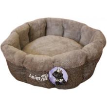 AnimAll Mary Лежанка для собак и кошек