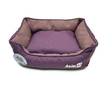 AnimAll Anna Лежак для собак