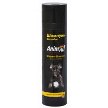 AnimAll Welpen Shampoo Шампунь для Щенков всех пород