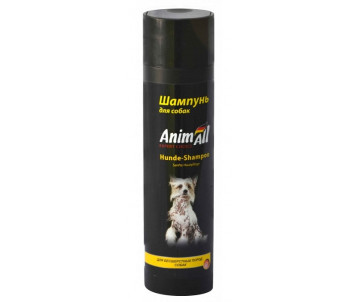 AnimAll Hunde Shampoo Шампунь для собак бесшерстных пород