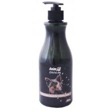 AnimAll Groom Шампунь для собак породы Йоркширский терьер