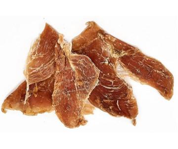 Sweet Bone Мясо Курицы L слайсы