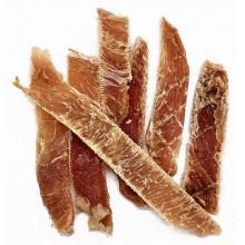 Sweet Bone Dog Meat Chicken Snacks M