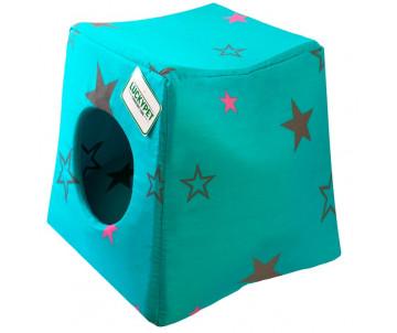 Lucky Pet Марс №1 Куб для кошек и собак