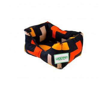 Lucky Pet Рей №2 Лежак для кошек и собак