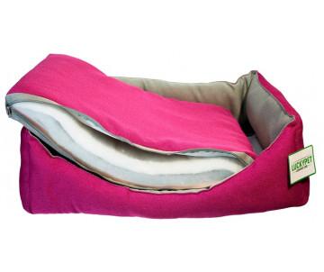 Lucky Pet Тоби №3 Лежак для кошек и собак