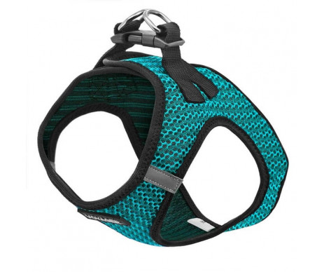 Voyager Step-In Air Dog Harness шлея для собак