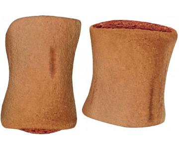 Milk-Bone MaroSnacks Bacon Flavor лакомства с костным мозгом и кальцием с ароматом бекона