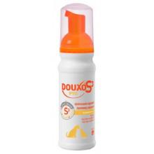 Ceva Douxo S3 Pyo Мусс для поддержания микробного баланса кожи котов и собак