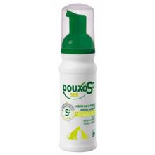 Ceva Douxo S3 Seb Мусс для жирной, сухой кожи с перхотью
