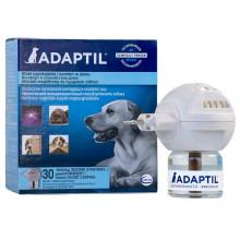 Ceva Adaptil (диффузор + сменный блок) Средство для коррекции поведения у собак