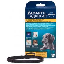 Ceva Adaptil Ошейник для собак и щенков с феромонами