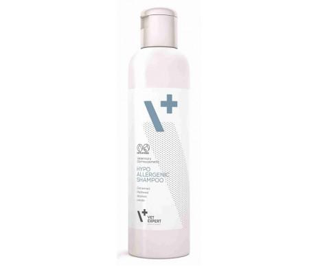 VetExpert Hypoallergenic Shampoo Гипоаллергенный шампунь для собак и кошек